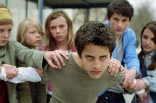Причины симптомы и признаки шизофрении у подростков