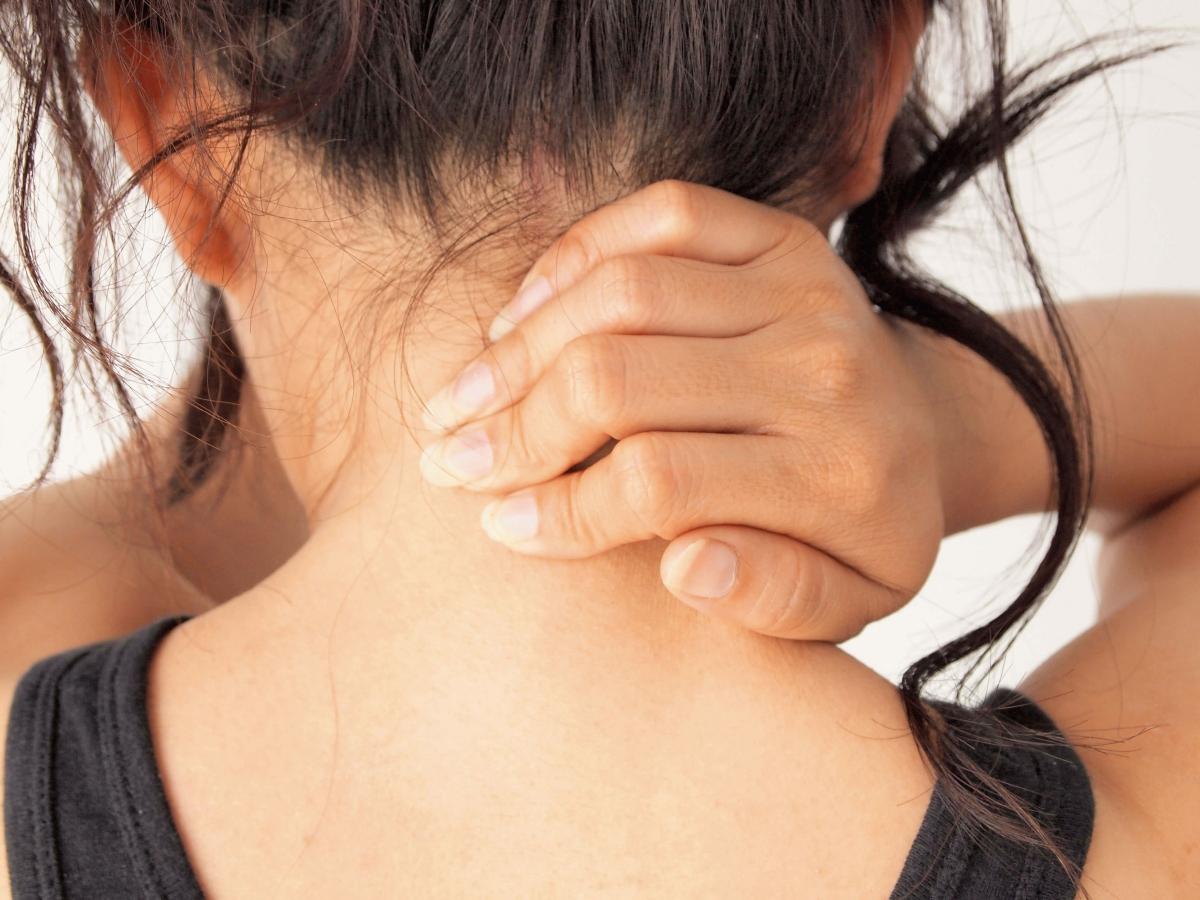 Servikal osteokondrozun semptomları. Hastalığın tedavi yöntemleri
