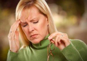 Головокружение и шаткость походки – причины развития, диагностика, лечение. Почему при ходьбе шатает, неустойчивость, кружится голова: возможные причины и лечение шаткой медленной походки