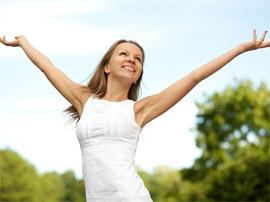Прогестерон: какая норма на 21 день менструального цикла?